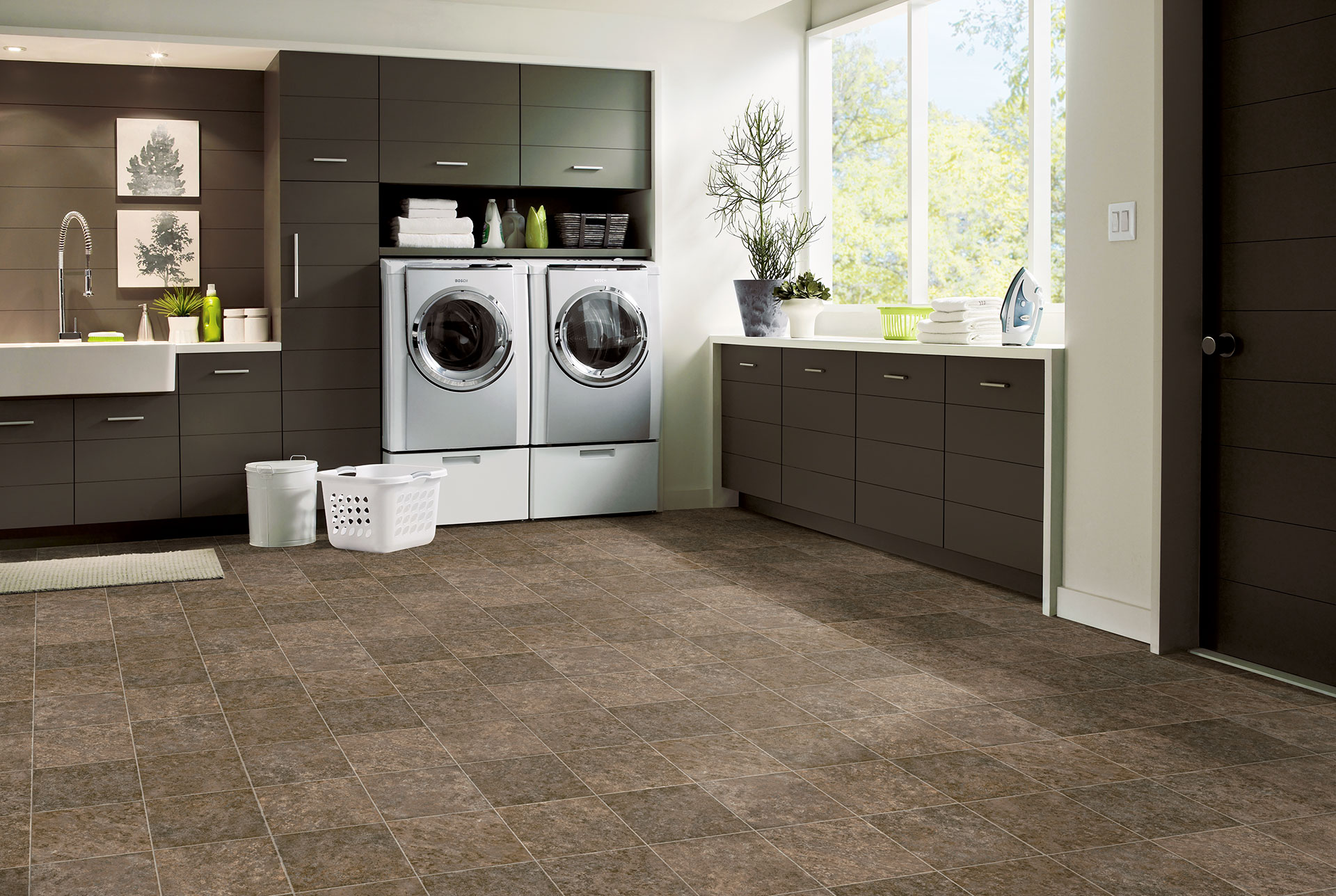 Top 28 linoleum flooring companies vinyl floors for Vinyl flooring companies