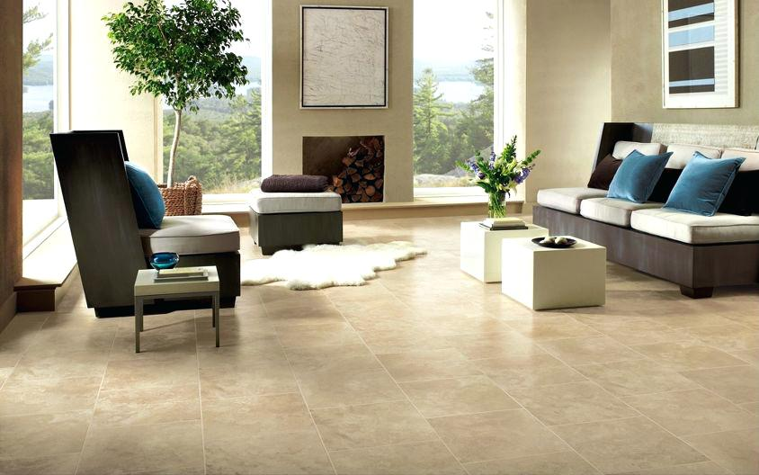Stone Flooring Golden Yarn Wood Laminate Stone Tile Vinyl